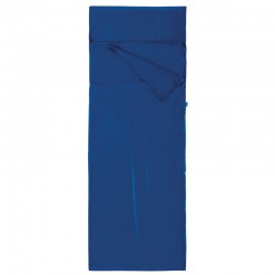 Sheet-sleepingbag Pro Liner SQ Ferrino 01