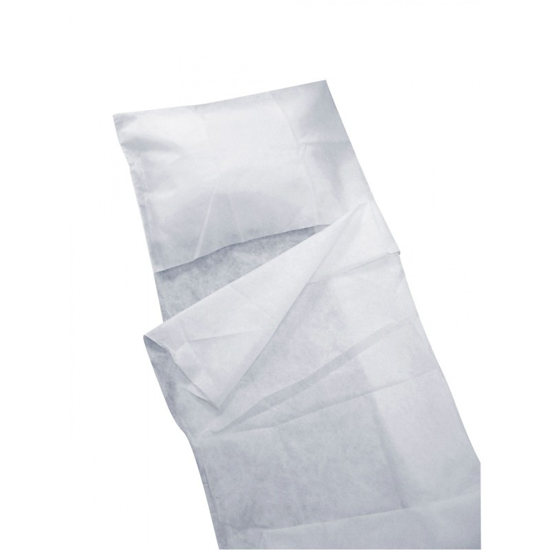 Disposable sleeping bag sheet Ferrino