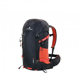 Backpack DRY-HIKE 32 Ferrino 01