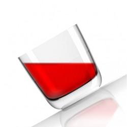 Backpack Finisterre 38 Ferrino 01