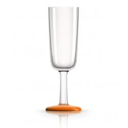 Backpack Finisterre 38 Ferrino 04