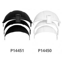 Backpack Agile 33 Lady Ferrino 01