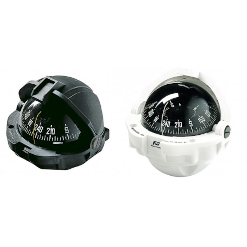 Backpack Flash 32 Ferrino 01