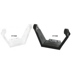 Backpack Flash 32 Ferrino 02