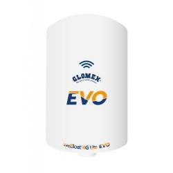 Backpack Durance 40 Ferrino 03