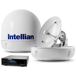 Backpack Alta Via 35 Ferrino 01