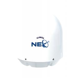 Backpack Wombat Blue Ferrino 01