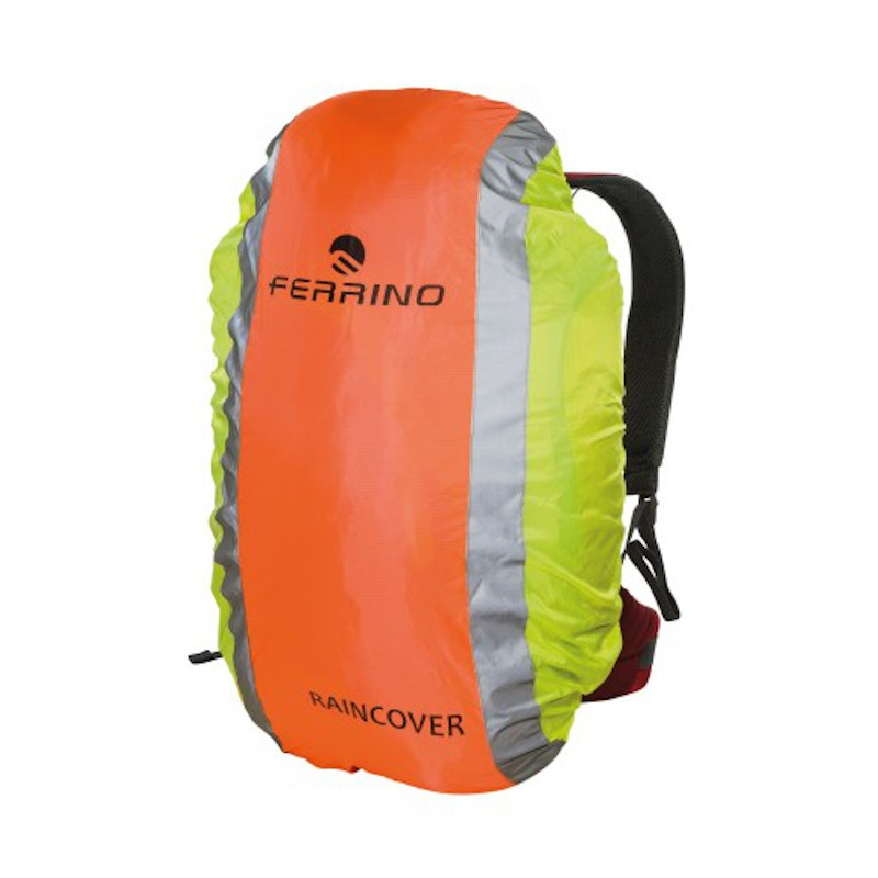 Cover Rucksack Cover 0 Reflex Ferrino