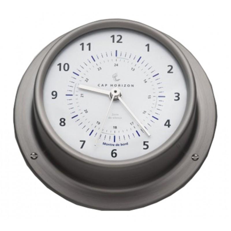 Cover Rucksack Cover 1 Reflex Ferrino
