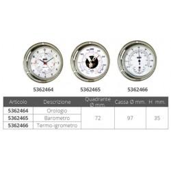 X-Track Case backpack Ferrino