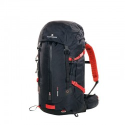 Backpack Dry-Hike 48+5 Ferrino 01