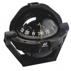 Masthead led lights Delfi - white FNI 01