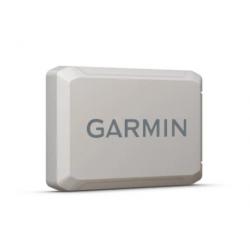 Shoe Trekker Lite III Wide Ws black-mint AKU 01