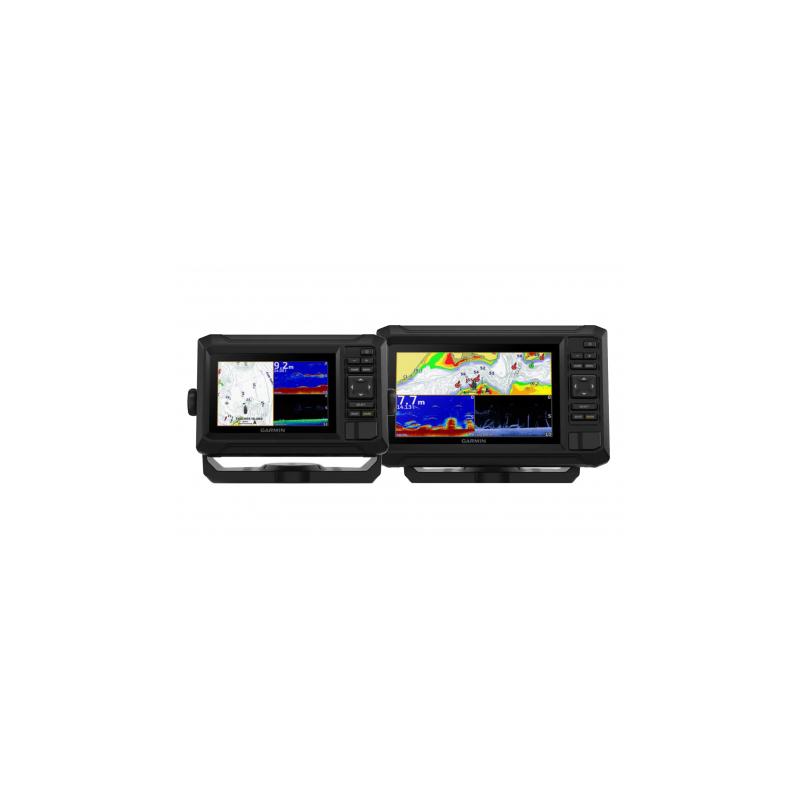 Shoe Trekker Lite III Wide black-orange AKU 01