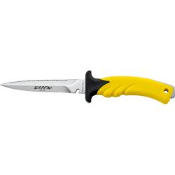 Shoe Trekker Lite III GTX grey-red AKU 01