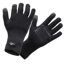 Shoe Trekker Pro GTX black-violet AKU 01