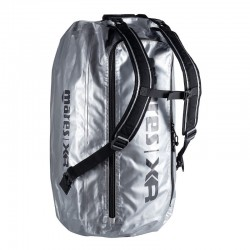 Expedition bag 80L Mares