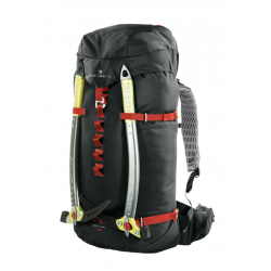 Backpack Ultimate 38