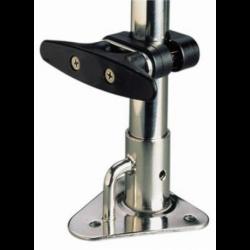 Baby bike helmet GUENDALINA Pink MVTEK