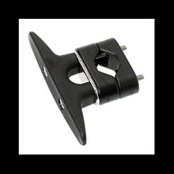 Baby bike helmet ARTÙ Red MVTEK
