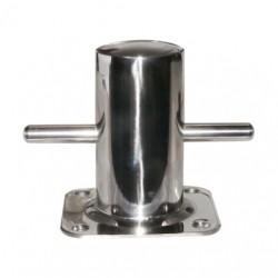 Baby bike helmet ARTÙ Blue MVTEK