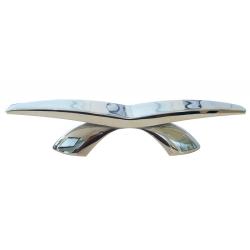 Copriscarpe impermeabile nero AGU