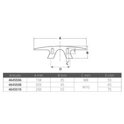 GO RAIN ESSENTIAL jacket AGU