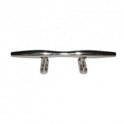 GRANT PONCHO ESSENTIAL yellow jacket AGU