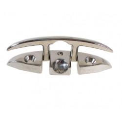 Black triangular rigid cycle bag MVTEK