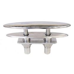 ESSENTIAL S saddle bag black AGU