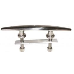 ESSENTIAL quick fix handlebar bag AGU
