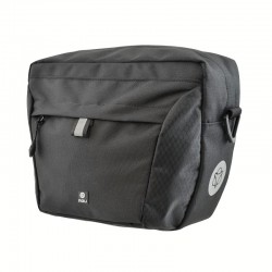 ESSENTIAL handlebar bag with tear AGU