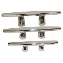 ESSENTIAL L rear bag black roll-up AGU