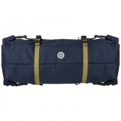 Front handlebar bag VENTURE blue AGU