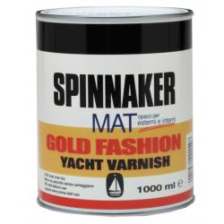 Diving mask Big Eyes Evolution