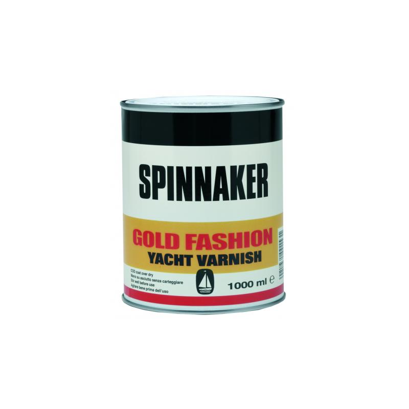 Diving mask Big Eyes Evolution Cressi 03