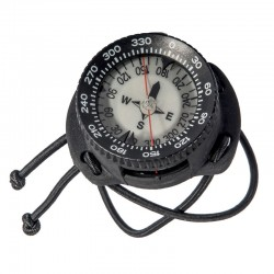 Hand compass Mares