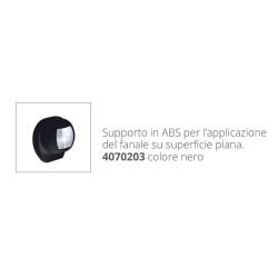 KLUANE jacket man FERRINO 02