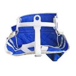 T-Shirt DENALI man FERRINO 01