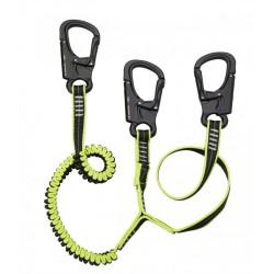 ORANGE T-shirt man FERRINO 01