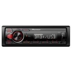 PROGRIP 3300 Black/White Matt Mask