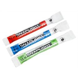 Bike Helmet RADEON black-yellow MVTEK