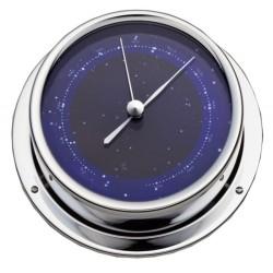 Casco ciclo RADEON nero-rosso MVTEK