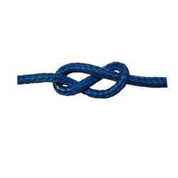 Casco ciclo RADEON nero-verde MVTEK