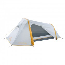 LIGHTENT 2 PRO Tent yellow ferrino 01