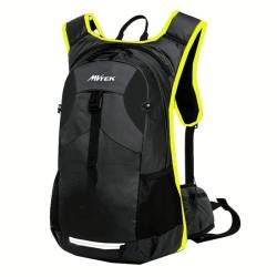 Tenda LIGHTENT 2 PRO verde ferrino 01