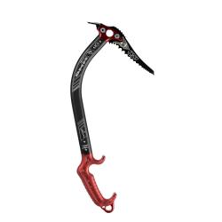 Pedals 109x95mm MTB MULTI FACE E-PM816 EXUSTAR