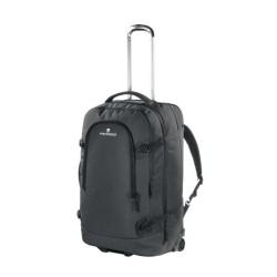 Tacchette standard DELTA oscillaz 5° rosse MVTEK