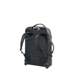 Pedals MTB aluminum MVTEK