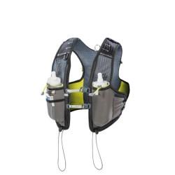 Cleats standard KAPPA oscillation 4,5° grey MVTEK